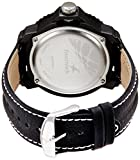Fastrack-Analog-Grey-and-Black-Dial-Watch-for-Men-38017PL01J