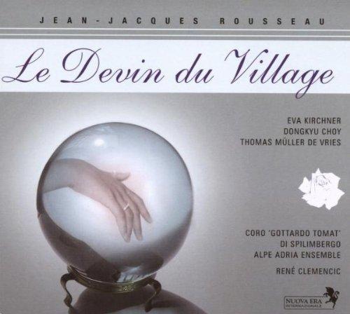 rousseau-le-devin-du-village