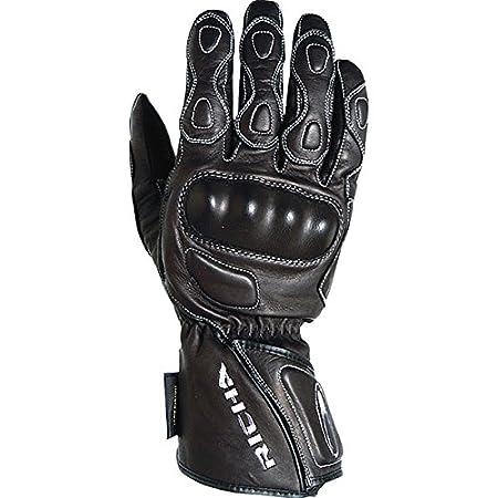 Richa W/P Racing glove black XL