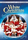 White Christmas (Anniversary Edition)