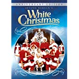 White Christmas (Anniversary Edition) ~ Bing Crosby