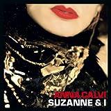 Anna Calvi Suzanne And I [7