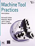 img - for Machine Tool Practices book / textbook / text book
