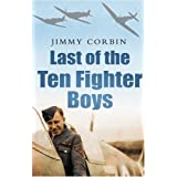 Last of the Ten Fighter Boysby Jimmy Corbin