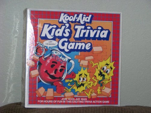 kool-aid-kidss-trivia-game-board-1985-family-game-by-general-foods-corporation