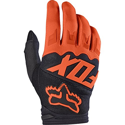 2017-fox-dirtpaw-youth-mx-motocross-gloves-orange