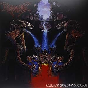 Like An Everflowing Stream [Vinyl LP]
