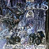 Boldly Stride The Doomed by Argus (2011)