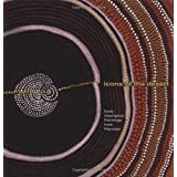 Icons of the Desert: Early Aboriginal Paintings from Papunya (Distributed for the Herbert F. Johnson Museum of...