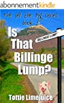 Is That Billinge Lump: Sell the Pig s...