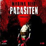 Parasiten | Marina Heib