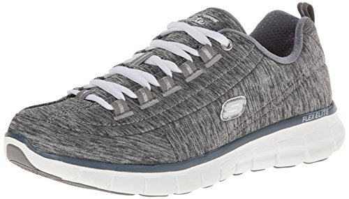 Skechers Damen SynergySpot On Sneakers