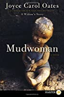 Mudwoman LP