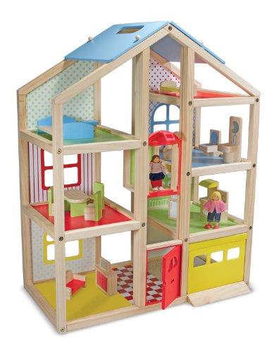 Melissa-Doug-Casa-alta-de-muecas-de-madera-12462