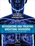 Recognizing and Treating Breathing Disorders: A Multidisciplinary Approach, 2e