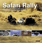 Safari Rally: 50 Years of the Toughes...