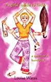 img - for A Girls' Guide to India - A Survivor's Handbook book / textbook / text book