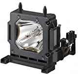 Sony VPL-HW30ES Projector Housing w