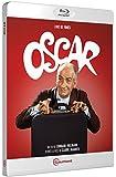 Oscar [Blu-ray]