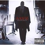 American Gangster ~ Jay-Z