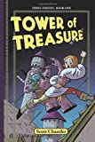 Tower of Treasure (Three Thieves) (Three Thieves (Quality Paper))