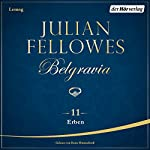 Erben (Belgravia 11) | Julian Fellowes