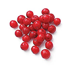 OliveNation Pink Peppercorns 4 oz.