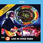 Live In Hyde Park (Blu-ray)