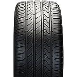 Lexani LX-Twenty Performance Radial Tire - 235/30ZR20 88W