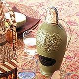 バリ・インドネシアお土産 アラック バロン スピリッツ