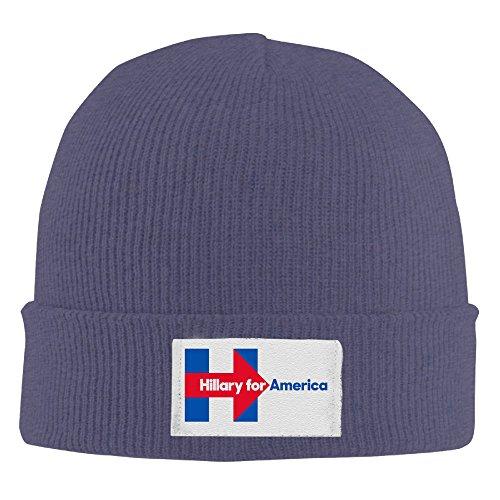 man-brandchannel-design-perspective-hillary-clintons-beanie-cap-winter-hats