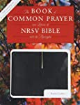 The Book of Common Prayer and the Hol...
