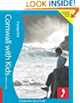 Cornwall with Kids (Includes the Isle...