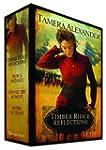 TIMBER RIDGE REFLECTIONS - BOXED SET