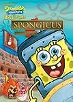 SpongeBob SquarePants: Spongicus (Sou...