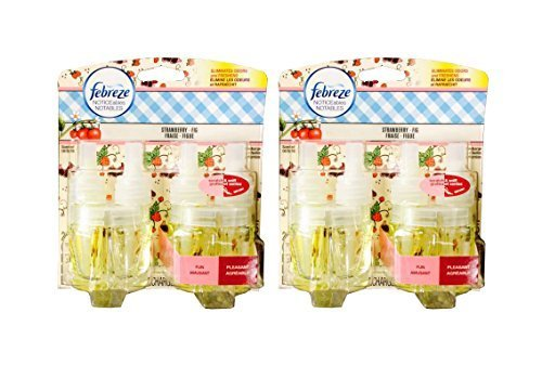 febreze-noticeables-dual-scented-refills-strawberry-and-fig-2-pack-4-total-refills-by-febreze