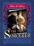 The Sorcerer - Gilbert & Sulli