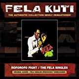 Roforofo Fight + the Fela Singby Fela Kuti