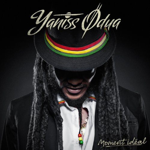 [Multi] Yaniss Odua - Moment Ideal FR 2013