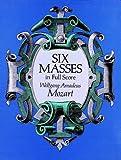 Six Masses