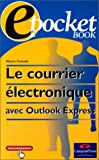 Le Web Book du courrier �lectronique