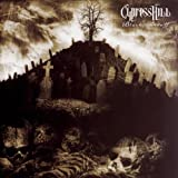 Black Sunday - Cypress Hill