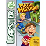 LeapFrog®  Leapster® Learning Game