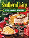 Southern Living 2002 Annual Recipes