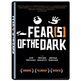 Fear(s) of the Darkby Aure Atika