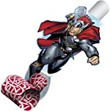Thor Blowouts / Favors (8ct)