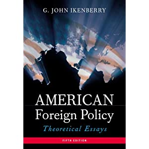 american essay foreign policy theoretical American foreign policy essay - no more fails with our top essay services opt for the service, and our experienced writers will fulfil your assignment excellently all kinds of academic.