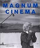 Magnum cin�ma par Collectif