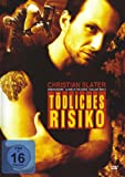 T�dliches Risiko (Gleaming the Cube)