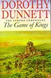 The Game of Kings: The Lymond Chronicles (0140282394) by Dunnett, Dorothy